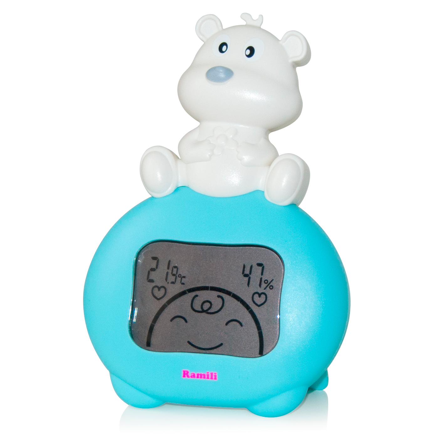 nuby digital breast pump instructions