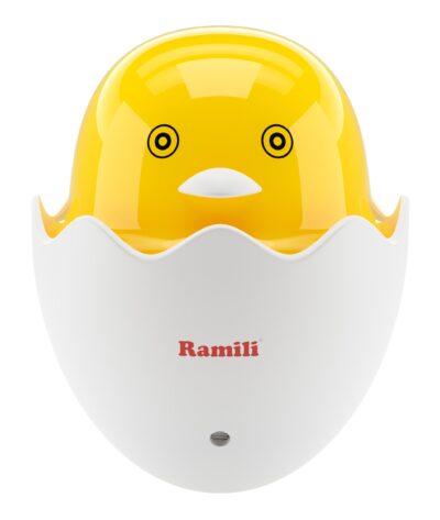 Ramili<sup>®</sup> Automatic Baby Night Lamp BNL300