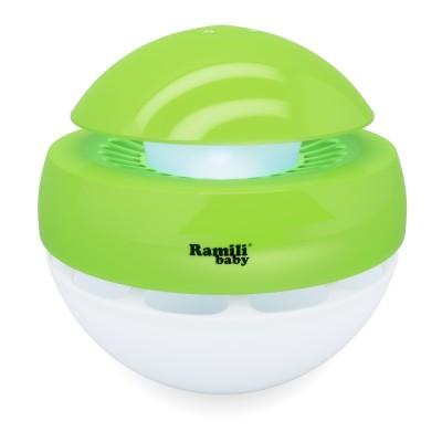 Ramili<sup>®</sup> Ultrasonic Air Humidifier AH770