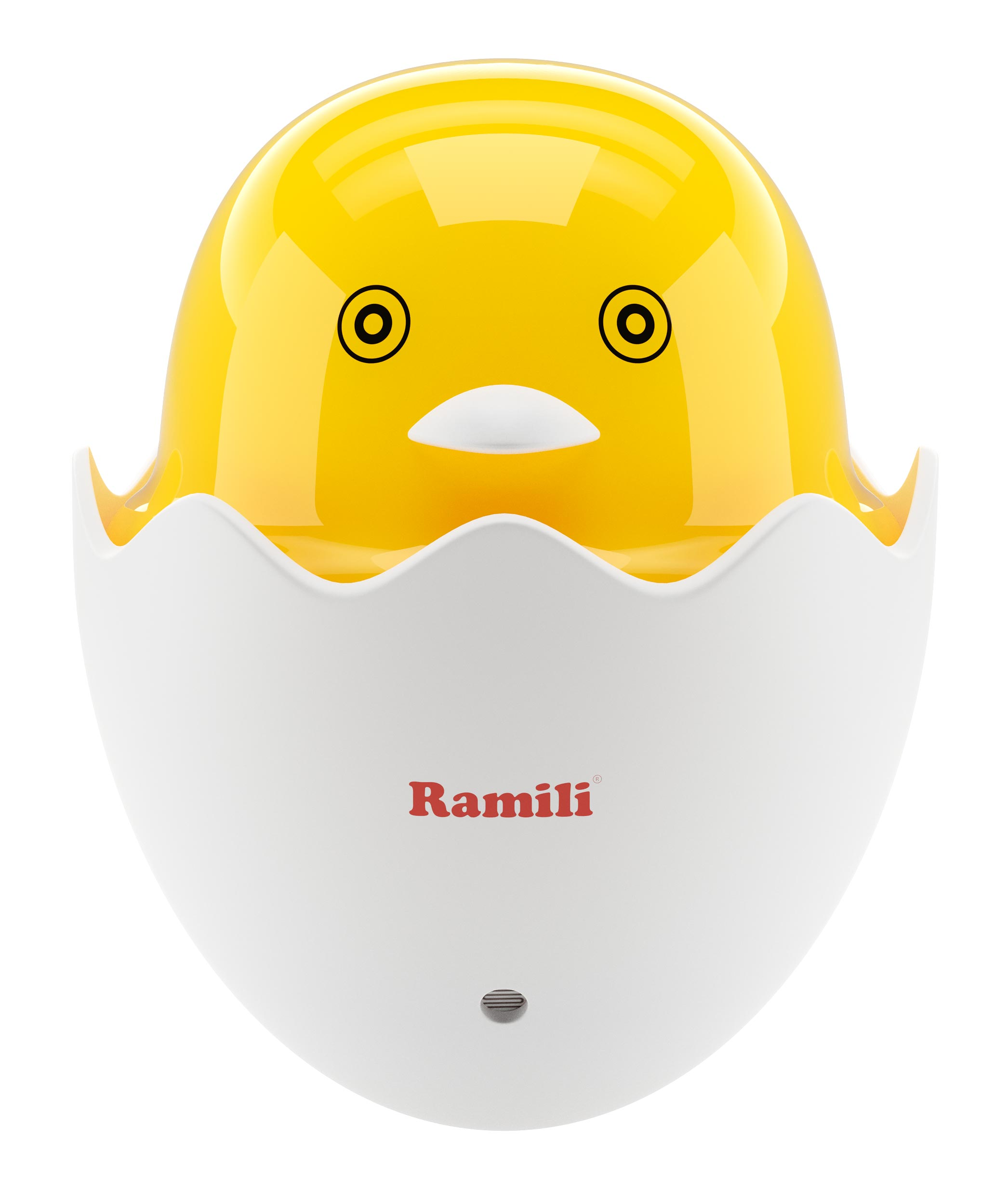 Ramili<sup>®</sup> Automatic Baby Night Lamp BNL300